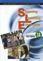 SLE 3A. 3/E