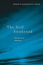 The Self Awakened