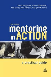 Mentoring in Action