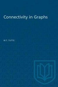 Connectivity in Graphs