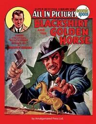 Super Detective Library #81