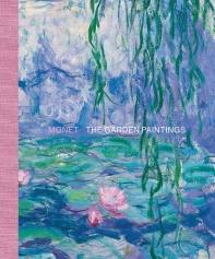 Monet: The Garden Paintings