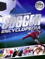 Kingfisher Soccer Encyclopedia