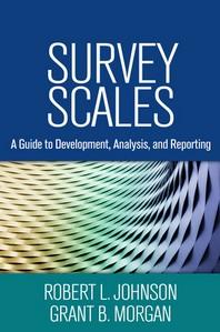 Survey Scales