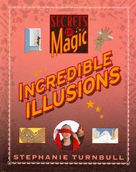 Incredible Illusions