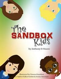 The SandBox Kids