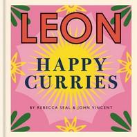 Leon Happy Curries