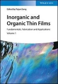 Inorganic and Organic Thin Films