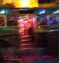 Women Changing India