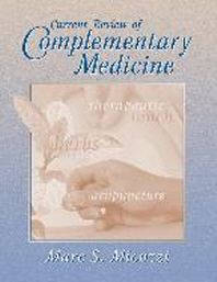 Current Review of Complementary Medicine