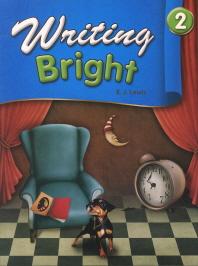 Writing Bright. 2