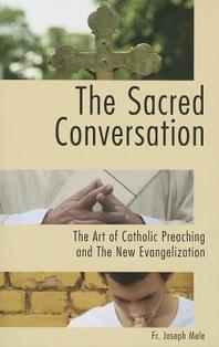 The Sacred Conversation