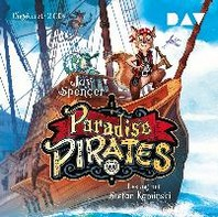 Paradise Pirates. Teil 1