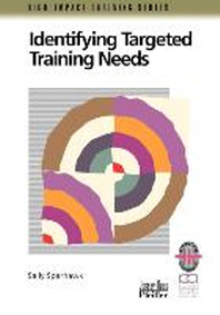 Identifying Targeted Training Needs