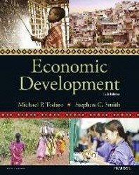 Economic Development 12/E