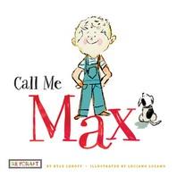 Call Me Max