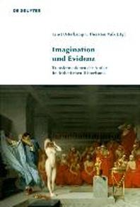 Imagination Und Evidenz