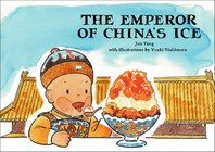 The Emperor of China's Ice