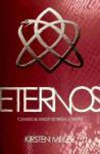 ETERNOS(978)