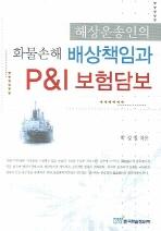 해상운송인의 화물손해 배상책임과 P&I 보험담보