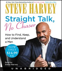 Straight Talk, No Chaser Low Price CD