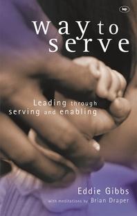 Way to Serve