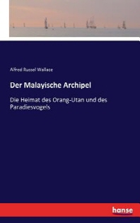 Der Malayische Archipel