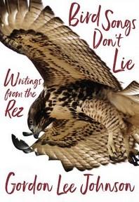 Bird Songs Don't Lie