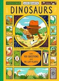 Life on Earth: Dinosaurs