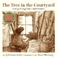 The Tree in the Courtyard