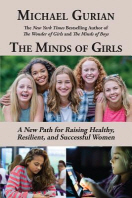 The Minds of Girls