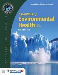 Essentials of Environmental Health
