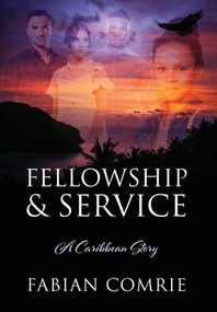Fellowship & Service