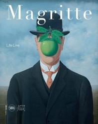 Rena Magritte