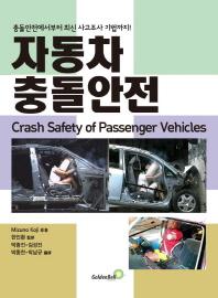자동차 충돌안전