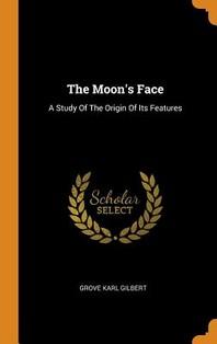 The Moon's Face