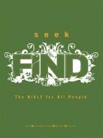 Seek Find-CEV