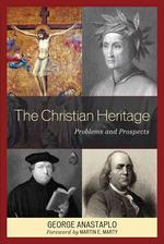The Christian Heritage