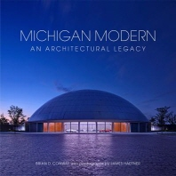 Michigan Modern