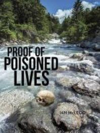 Proof of Poisoned Lives