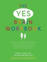 Yes Brain Workbook