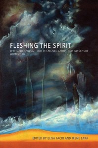 Fleshing the Spirit