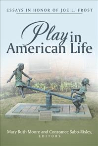 Play in American Life