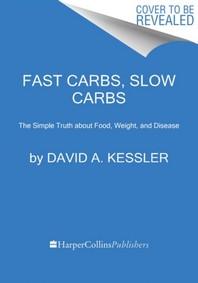 Fast Carbs, Slow Carbs