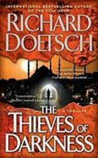 The Thieves of Darkness