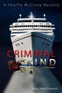 Criminal Kind
