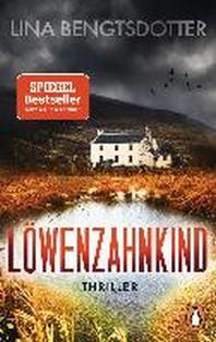 Loewenzahnkind