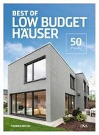 Best of Low Budget Haeuser