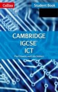 Cambridge Igcse Ict