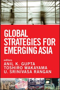 Global Strategies for Emerging